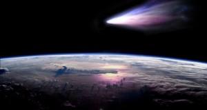 super-kometa-ISON