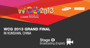 wcg_stage_d_eng-profile_banner-e597d6283ef1aa96-480