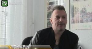 butryn