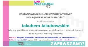 link_a1_zaproszenie
