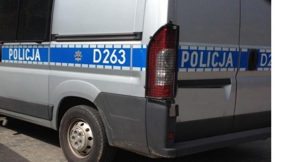 policjaaaaa