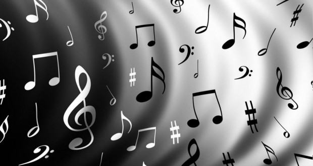 muzyka-nuty