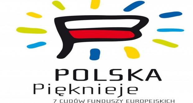 polska_pieknieje_logo