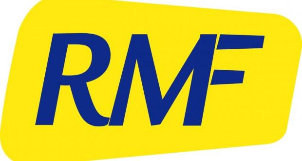 rmffm