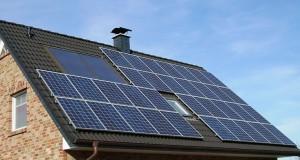 solary 2
