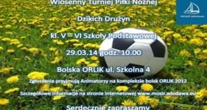 wiosenny-turniej-piłki-nożnej-kl.-V-VI_01-300x212