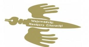 wojewodzki konkurs literacki
