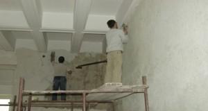 remont_i_nowa_adaptacja_sal_we_wlodawskim_domu_kultury_28_20140407_1950602447