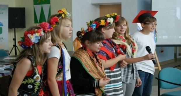 festiwal dzieciecy