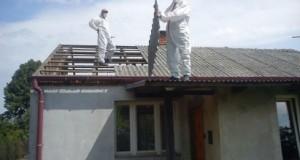 411x0_azbest-2