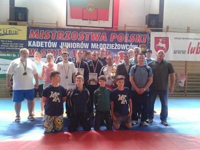 411x0_mistrzostwa-polski-lzs-2014