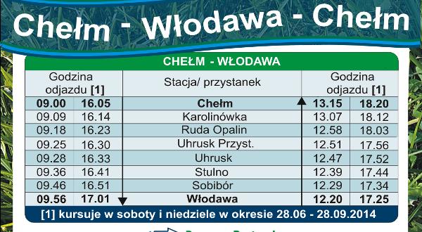 chelm-wlodawa-2014