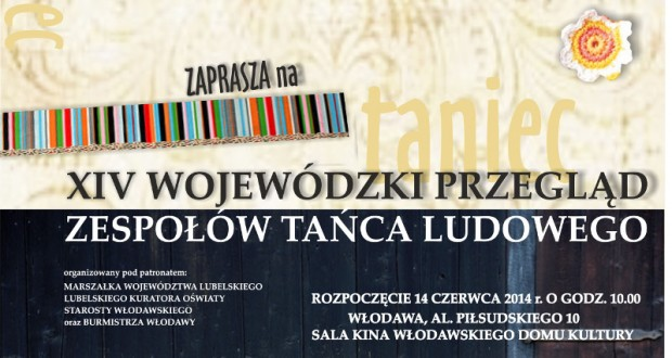 plakat_14_wojewodzki_przeglad