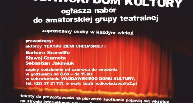 teatr_amatorski_wdk-plakat