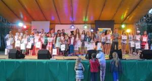 20 Festiwal-23