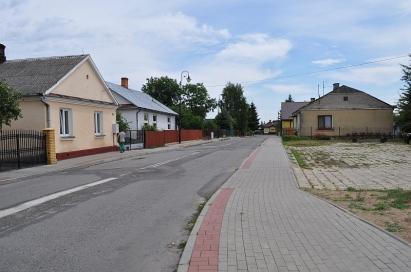 411x0_przed-schetynowka2014-a