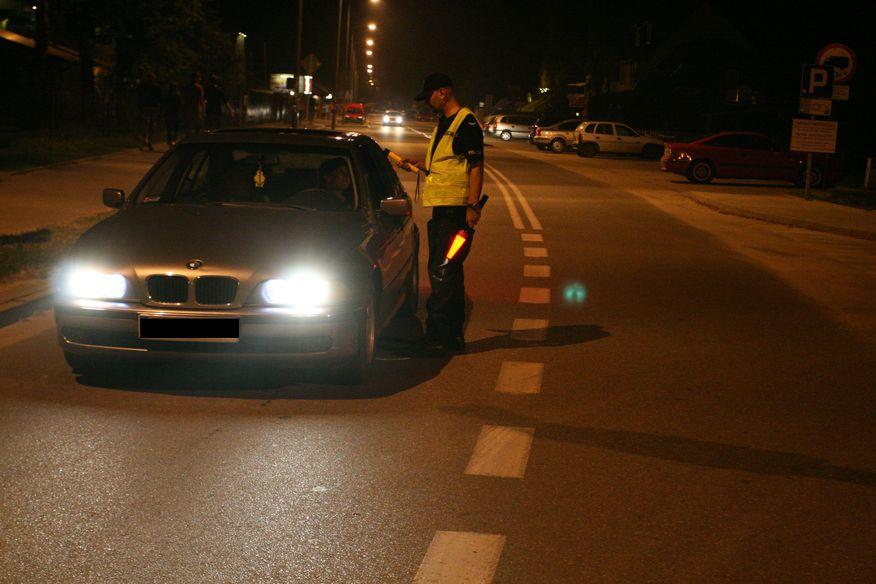 alkomat 1 policja