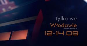 PK-WDK_00036
