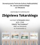 200_tokarski-wystawa-plakat