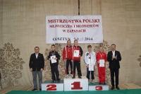 200_zapasy-mlodzikow-w-olsztynie-a-dorosz