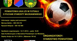 futsal 2014-2