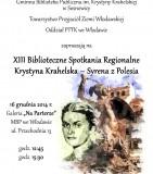 200_krahelska-plakat