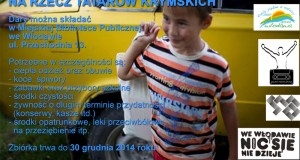 zbiorka_plakat