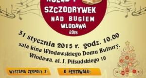 plakat A3 festiwal koled i szczodrywek_4(1)