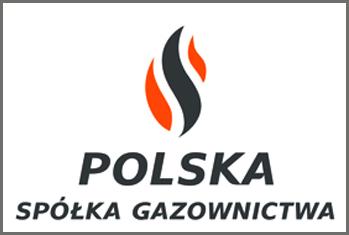 PSG_znak_podstawowy_rgb