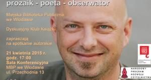 dobrzaniecki_plakat