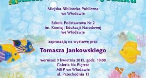 jankowski_plakat