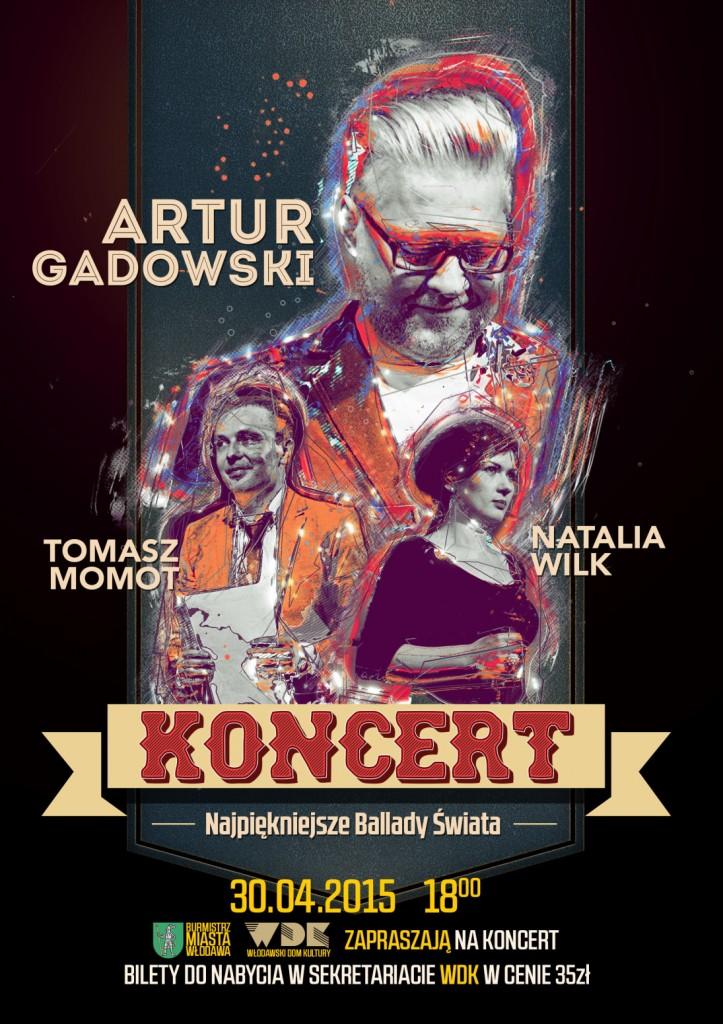 tomasz-momot2015-small-1095x1550