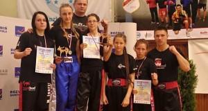 Mistrzostwa Polski L