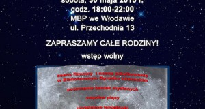 noc_bibliotek_plakat