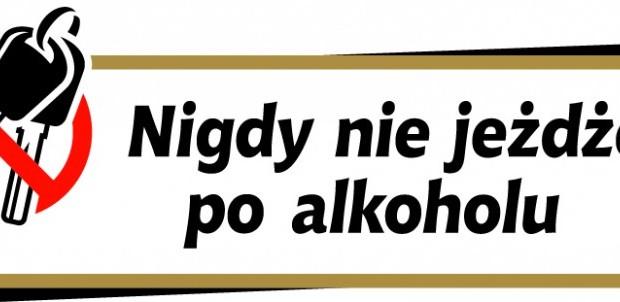 nigdy_nie_jed_po_alkoholu[1]