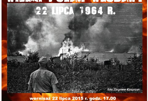 pozar_wlodawy_19640722_plakat