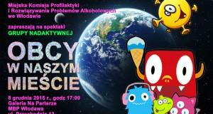mbpwlodawa_nadaktywni_plakat
