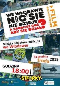 mbpwlodawa_we_wlodawie_plakat