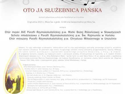 plakat adwentowy (1)