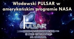 pulsar wlodawa
