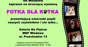 mbpwlodawa_fotka_dla_kotka_plakat