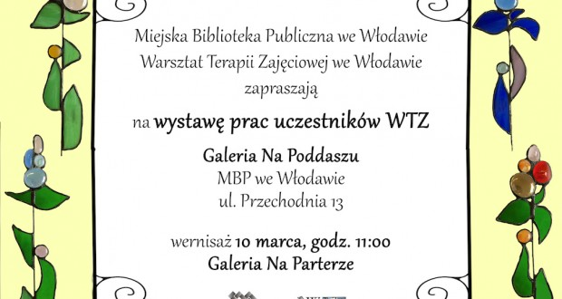 mbpwlodawa_wtz_plakat