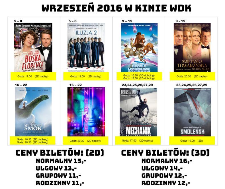 wrzesień-kino-repertuar-790x665