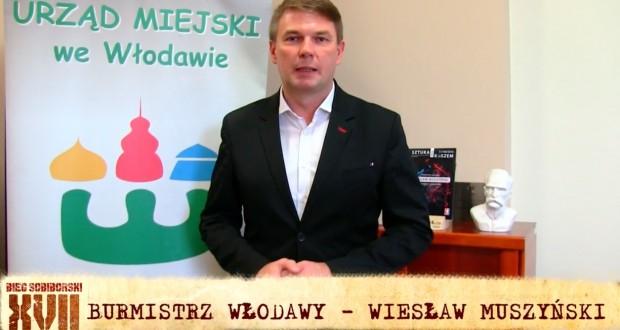 burmistrzwiesla