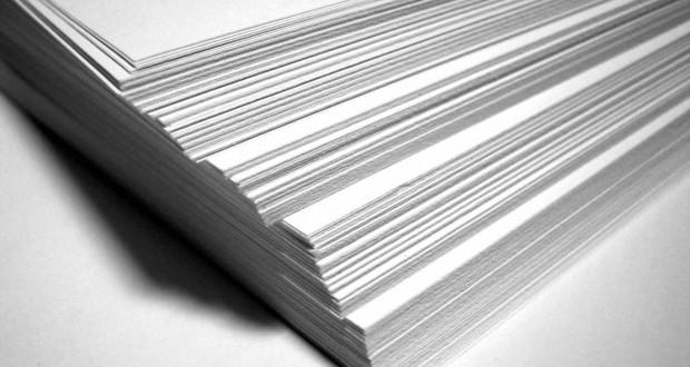 papier-do-drukarki-mxx