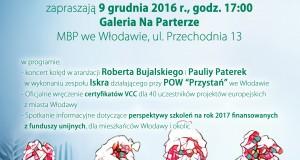 mbpwlodawa_koledy_plakat