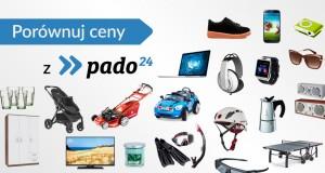 banner zakupy pado24