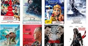 kino-wdk-styczen