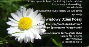 mbpwlodawa_sdp_plakat_01
