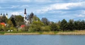 panorama-Włodawy-znad-Okopca-696x288